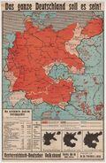Gesamtdeutschland (Ö-D. Volksbund)