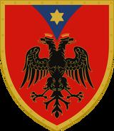 Герб Лежской Лиги