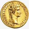 Augustus Aureus infobox version.png