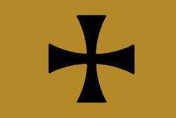 Ostrogoths.png