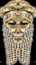 Sargon head.png
