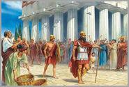 2017-12-17 16-44-09 Ancient Sparta
