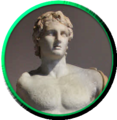 Category:Classical antiquity