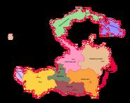 Deutschösterreich