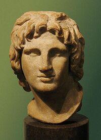 AlexanderTheGreat Bust.jpg