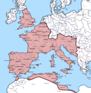 250px-Western Roman Empire 395 Tribes.png