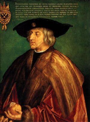 Maximilian I Austria.jpg