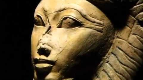 History_Channel_Engineering_an_Empire_Egypt