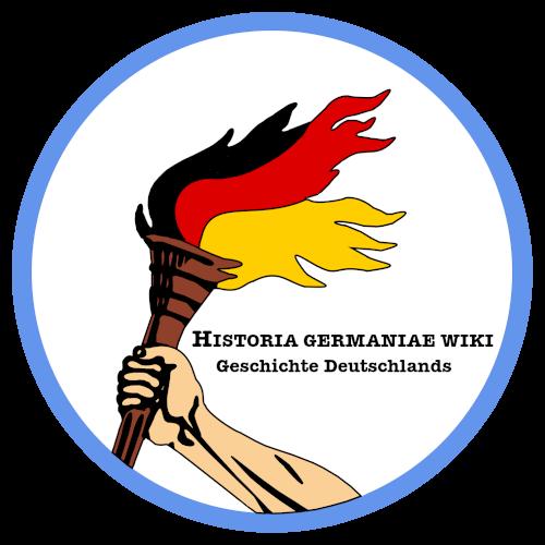Deutsche-Geschichte-Wiki
