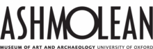 Ashmolean-logo-with-text-12x3.25.png