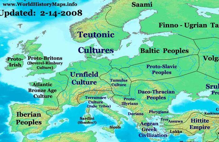 Europe-1300bc.jpg
