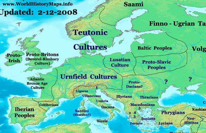 Europe-1000bc.jpg