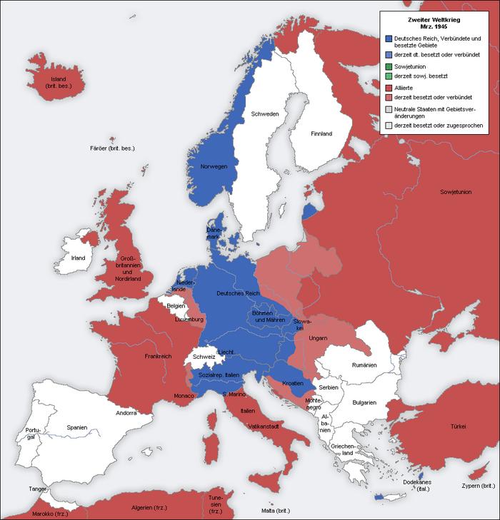 Europe-Mrz-1945-de.png