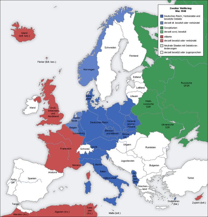 Europe-May-1940-de.png