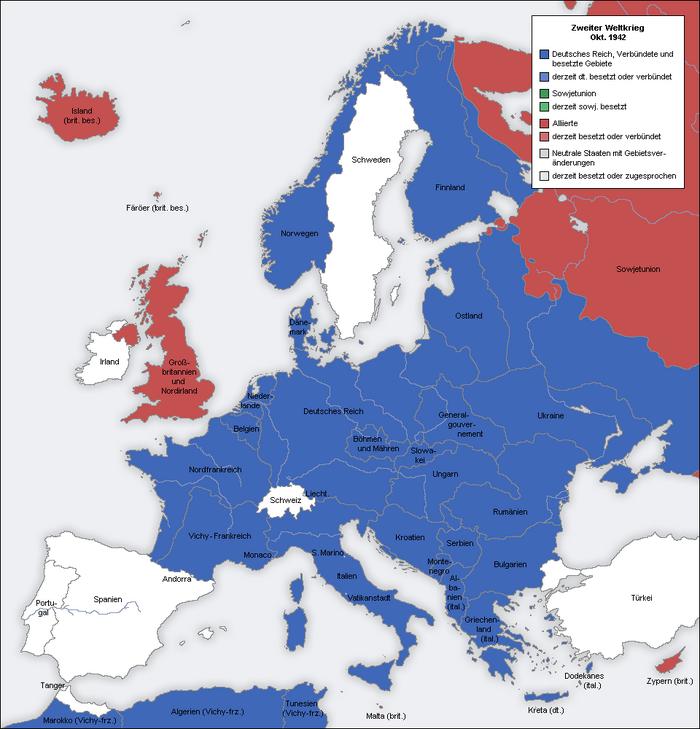 Europe-Oct-1942-de.png