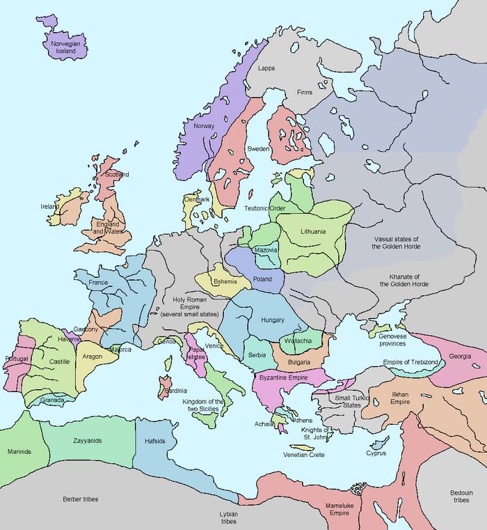 Europe-1328.png