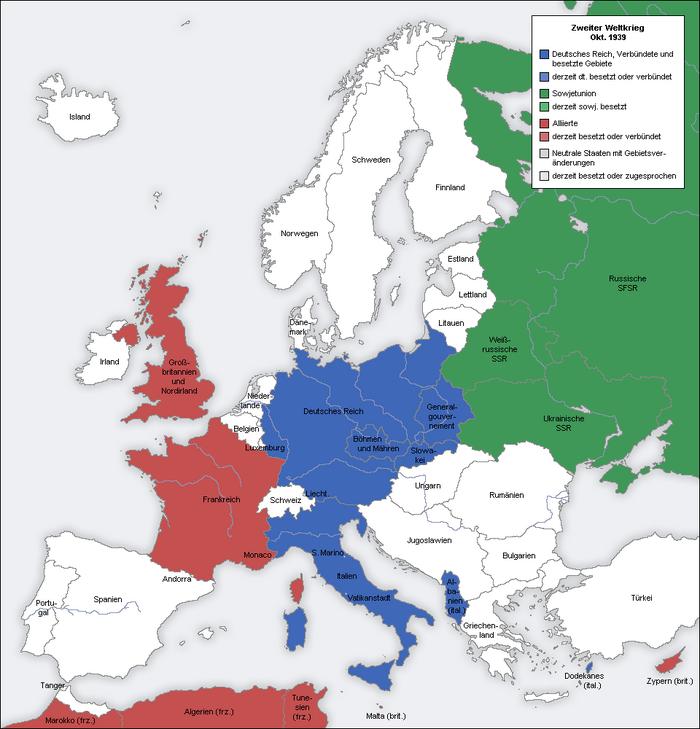 Europe-Oct-1939-de.png