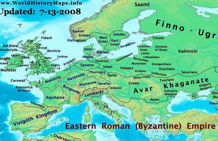 Europe-600ad.jpg
