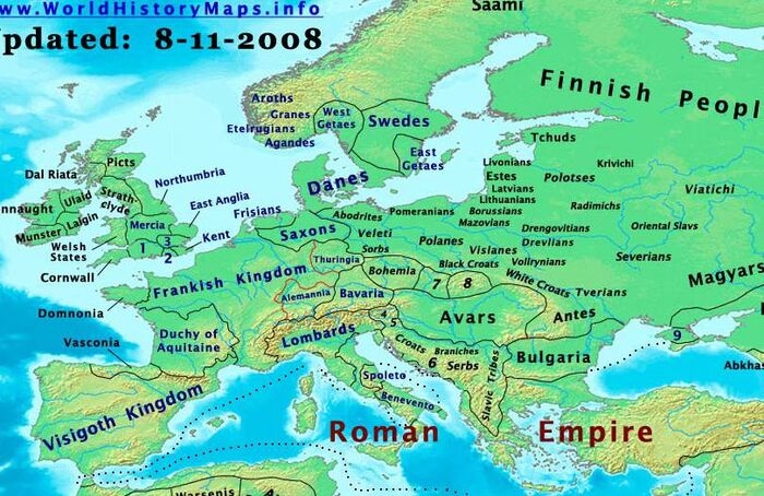 Europe-700ad.jpg