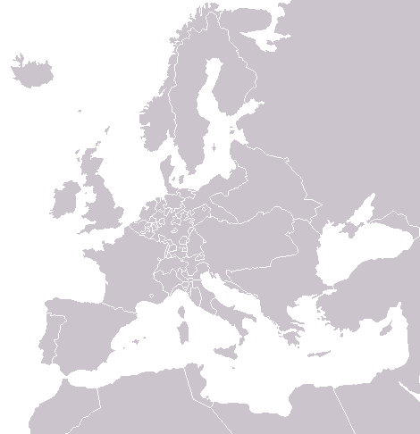 Europe-1791-Blank.png