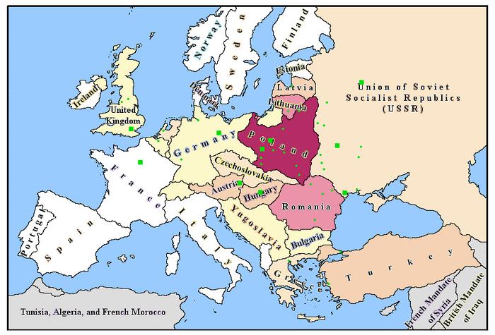 Europe-1929-1939.PNG