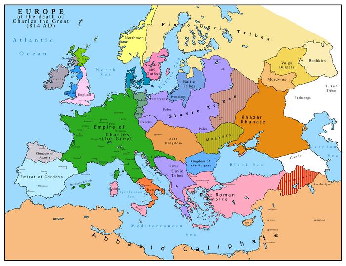 Europe-814.png
