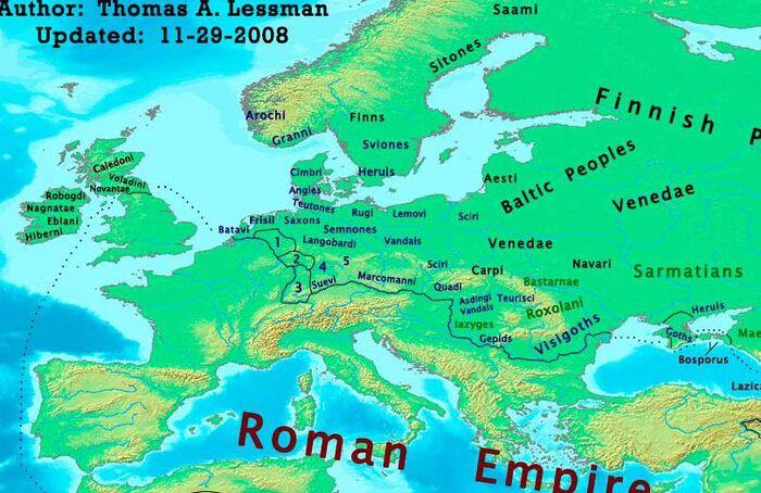 Europe-300ad.jpg