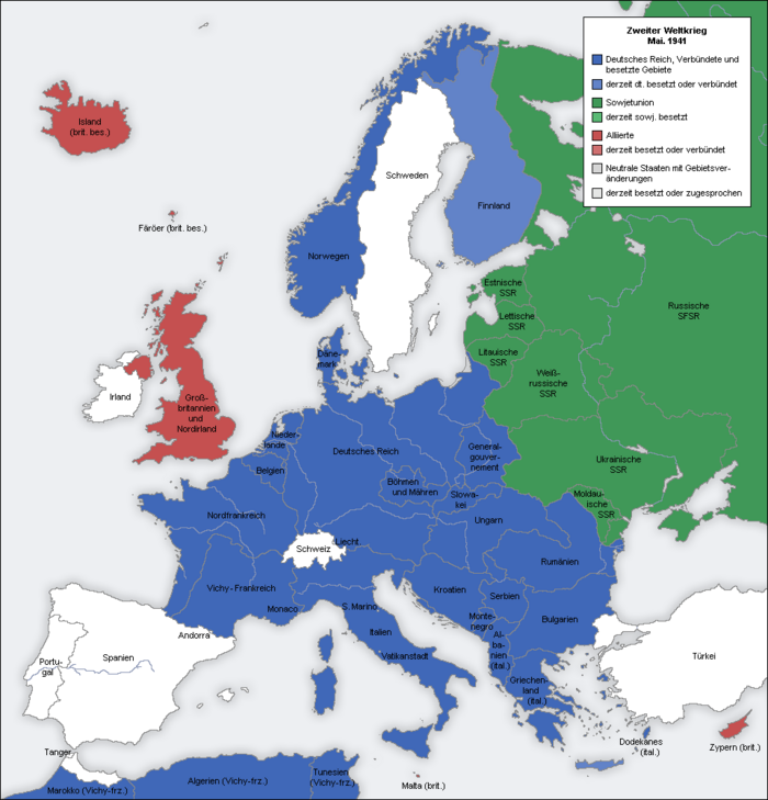 Europe-Mar-1941-de.png