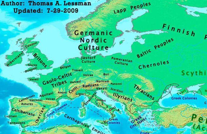 Europe-500bc.jpg