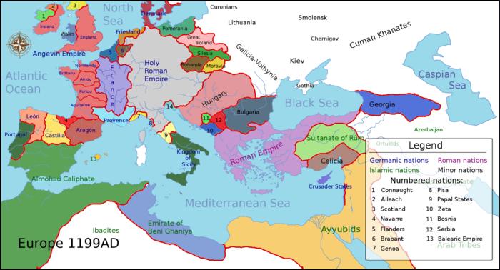Europe-1199.png