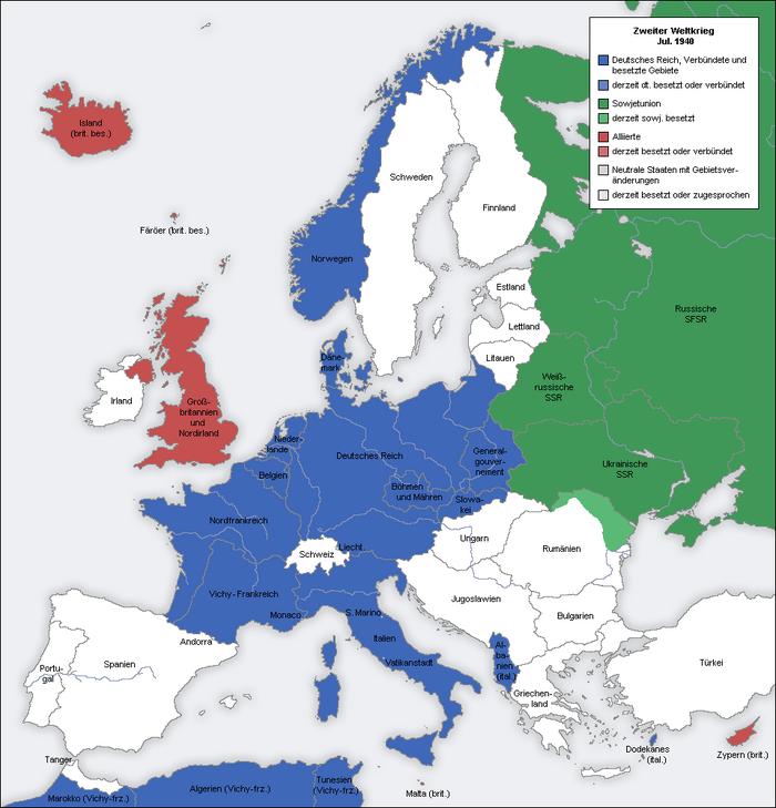 Europe-Jul-1940-de.png
