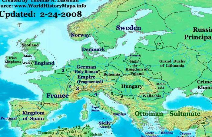 Europe-1500ad.jpg