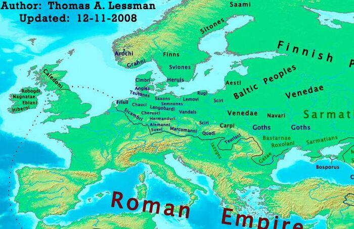 Europe-200ad.jpg