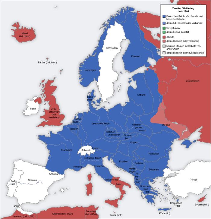 Europe-Jan-1944-de.png