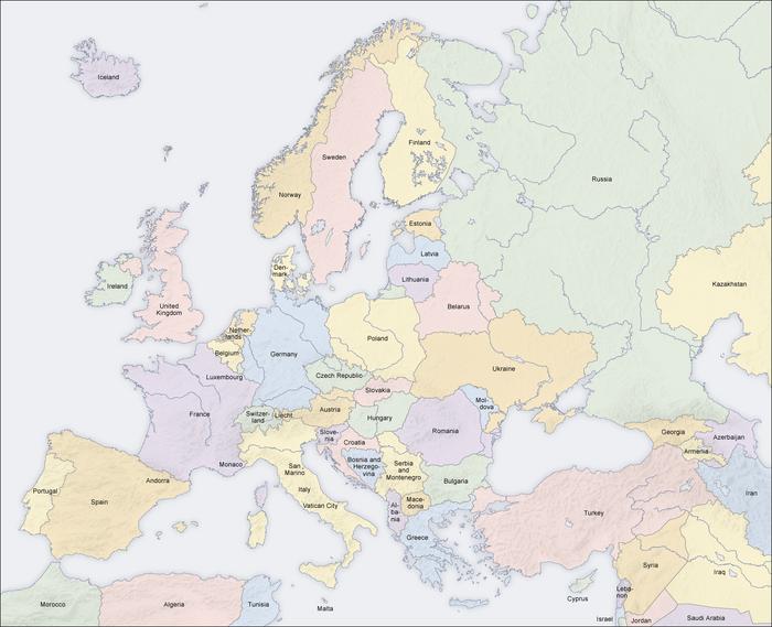 Europe-1993-2006.png