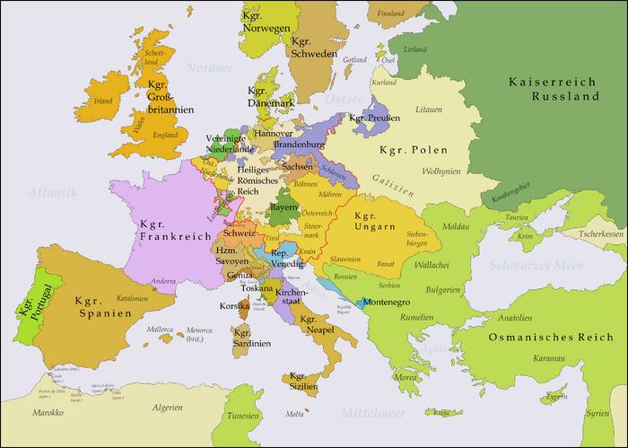 Europe-1748-1766.png