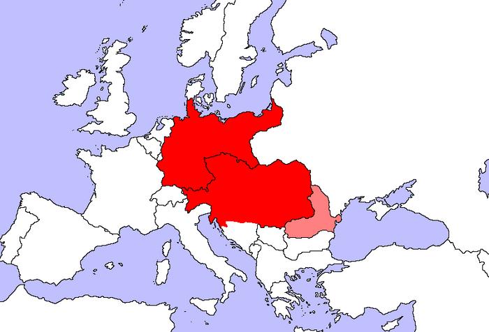 Europe-1902.PNG