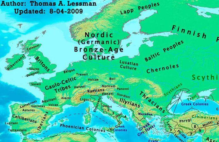 Europe-650bc.jpg
