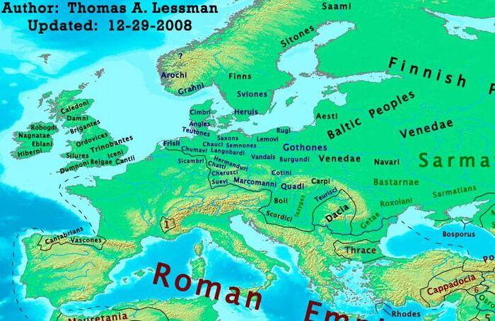 Europe-001ad.jpg