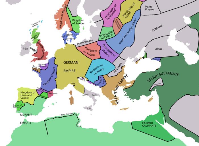 Europe-1092.PNG