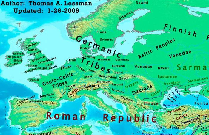 Europe-100bc.jpg