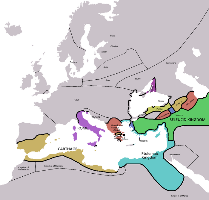 Europe-220BC.PNG