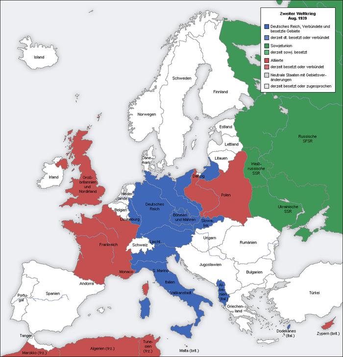 Europe-August-1939-de.png