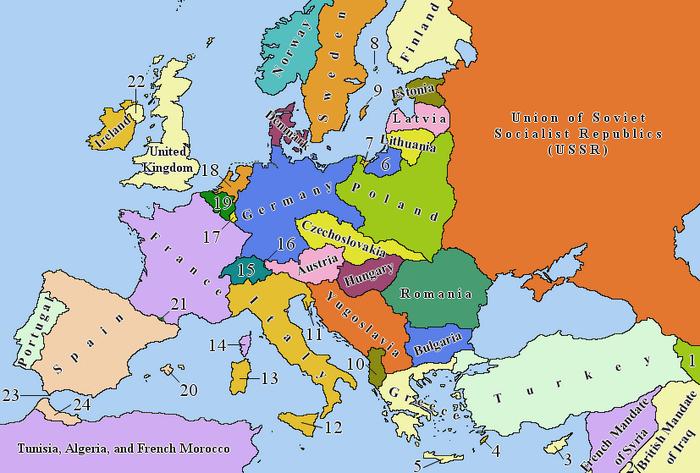 Europe-1919-1929-no-legend.png