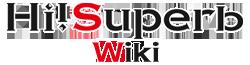 Hi!Superb Wiki