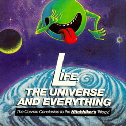 Life, the Universe and Everything.jpg
