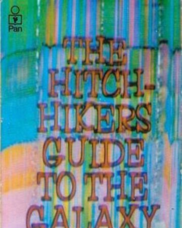 Hitchhiker-first-edition-cover-1979.jpg