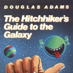 The Hitchhiker's Guide to the Galaxy.jpg