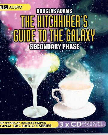 Secondary Phase CD cover.jpg
