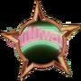 Milliways Medal